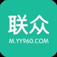 联众医药网下载手机版app v00.00.0000