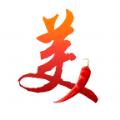 美椒app手机版下载 v1.2.3