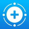 365医生app下载手机版 v1.0.3