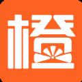 甜橙云下载手机版app v2.1.0