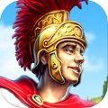 罗马之路新一代中文安卓破解版 v1.0