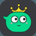 微商截图王软件下载app手机版 v2.9