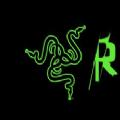 雷蛇GO官方安卓手机版(RazerGo) v1.0