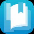 掌尚读书下载安卓手机版app v4.6.8