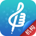 招生管家app下载手机版 v1.5.0