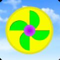 古诺医圣app下载官网软件 v1.1