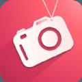 天天p美图app下载安装软件 v4.0