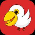 鱼鹰软件app下载手机版 v4.01
