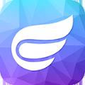 梦想书城官网app手机版下载 v3.0.0