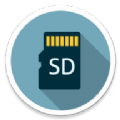 XInternalSD下载汉化手机版app v4.6