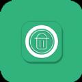 微信小助手下载手机版软件app v5.0.0