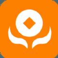 91信生活app