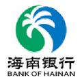 海南银行手机银行app官方下载 v2.1.0