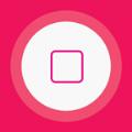 苹果小圆点安卓版下载手机app v1.0