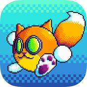 Super Meow Cat安卓内购破解版 v1.3