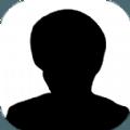 黑男资讯阅读官网app下载 v1.0.0
