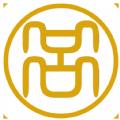 金融信息网app下载官网手机版 v1.0