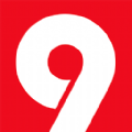 久久贷款软件官网app下载安装 v1.0.4
