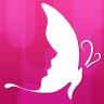美妆秀免费下载app手机版 v4.0.49