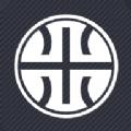 米多理财顾问app下载官方手机版 v3.8.1