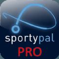 运动伴侣app v2.2.11