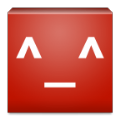 微笑话app手机版下载 v1.0.4