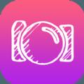 特效P图相机软件下载手机版app  v4.0.16