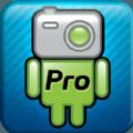 3D全景照相机软件app下载手机版 v3.2.8
