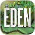 Eden The Game无限金币内购破解版 v1.0.5