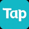 TapTap论坛下载官网手机版app v2.2.0