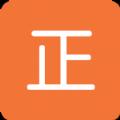 普通话矫正软件下载app手机版 v1.0.3