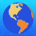 蚂蚁浏览器安卓版下载影音先锋app v40.5