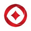 今日网贷app官网下载手机版 v1.0