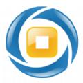 全能行佣金宝证券交易终端手机软件迅雷下载 v1.5