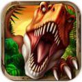恐龙动物园游戏