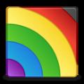 Color天气app下载手机版 v1.4.7