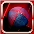精灵太空球3无限金币内购破解版 v1.1