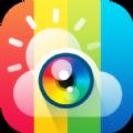 天气水印相机app手机版下载 v3.0