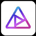 ALIVE下载手机版app v3.0.1