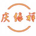 渔宝养殖软件app官方下载 v1.0.0