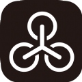宜定时尚app手机版软件下载 v1.0