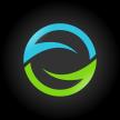 交流通下载手机版app v1.0.0