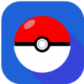 Pokemon相机app下载手机版 v1.0