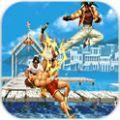 拳皇98模拟器游戏安卓版下载(King of Fighter 98) v1.1.1