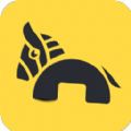 有货赚钱宝软件官网app下载 v1.0