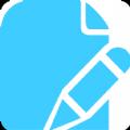 学霸笔记app手机版软件下载 v1.1
