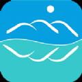 群芳谱赚钱app官方下载 v1.0.0