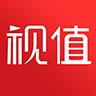 视值付费视频问答平台app下载安装 v1.0