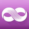极光金融下载手机版app v1.0