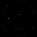 棠丝Tangsi丝巾定制app下载 v1.5.6